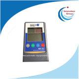 Simco fmx-003 Meters die van de Test van de Meter van het Elektrostatische Gebied/ESD/Simco Meter meten