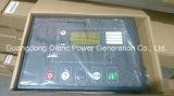 昇進の価格のすべての種類の発電機のコントロール・パネル