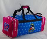 Расширяемый модные мешки Duffle мешка Duffle дешевые