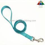 Prodotti del guinzaglio dell'animale domestico di vendita diretta della fabbrica, cavo di nylon del cane di alta qualità