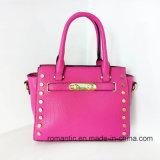 Signora Leisure Bag (LY05096) di modo delle borse dell'unità di elaborazione delle donne del fornitore della Cina