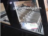 Витринный шкаф Ce Approved для Gelato