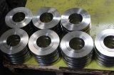 Máquina de aço flange F51 de aço feita sob medida