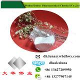 Acetaat van Trenbolone van het Hormoon Ananbolic van 99% de Injecteerbare Steroid