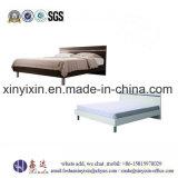중국은 구입한다 가구 싼 가격 나무로 되는 1인용 침대 (B06#)를