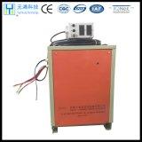 выпрямитель тока плакировкой цинка 1500A 15V с сигналом управления 4-20mA
