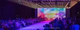 Visualizzazione di LED dell'interno P3.91 per affitto/fase/evento