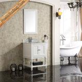 China-Großhandelsbadezimmer Vanitt Bad-Schrank der modernen Qualitäts-Fed-361