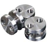 CNC에 의하여 기계로 가공되는 찬 위조 스테인리스 탄소 강철 주문품 OEM