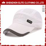 Casquette de clubs de golf de broderie professionnelle de qualité supérieure (ELTBCI-10)