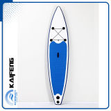 surf gonfiabile molle di volta del Sup di 11FT (SUP-I-335)