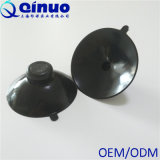 Vakuumstarkes Plastikpilz-Kopf-Absaugung-Cup des Qinuo Zoll-42mm