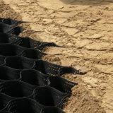 Geocell für Stützmauer in der 1.1mm-1.8mm Stärke