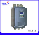Dispositivo d'avviamento molle diConversione di tensione (frequenza che inverte)