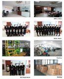 Wiel van de Kop PCD van Gushi het Professionele Concrete Malende