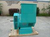 Generator Yhg Serienschwanzloser Dreiphasenwechselstrom-Sychronous (einfache oder doppelte Peilung)