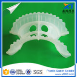 Sela super de Intalox do Polypropylene (PP)