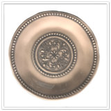Оптовая плита меламина продовольственной безопасности пользы шведского стола изготовленный на заказ