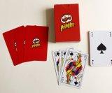 플라스틱 Playingcards