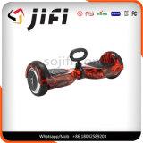 Scooter d'équilibre d'individu de roues du Portable 2