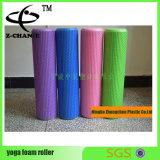 Прочная модная йога массажа ролика пены йоги резвится ролик пены Pilates