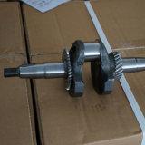 La manivelle Shaftgenerator d'engine d'Assy de vilebrequin de la qualité 23mm de bison (Chine) partie 6.5HP