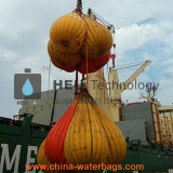 Het Testen van de boot de Zak van het Gewicht van het Water