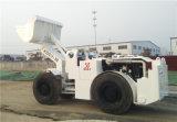 Xdcy-30 de Lader Cummins 1.5m3 van de Ondergrondse Mijnbouw LHD