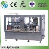 SGS de Automatische Machine van de Verpakking van het Bier