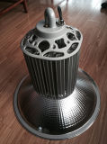 Wasserdichte 100With150W industrielle LED hohe Bucht-Beleuchtung mit 110lm/W (HBY)
