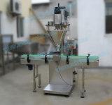 Remplissage linéaire automatique de poudre (PF-200A)