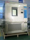 Câmara programável da temperatura do fabricante de 25 Yz