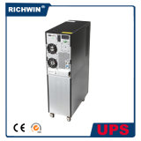Hochfrequenzstandardonline-UPS 6-10kVA