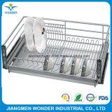 Küchenbedarf-Polyester-Puder-Beschichtung hergestellt in China