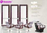 대중적인 고품질 살롱 가구 샴푸 이발사 살롱 의자 (P2011E)
