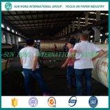 Цилиндр Dyer для бумажной фабрики
