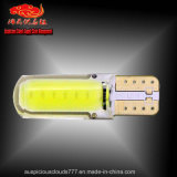 T10 de Auto LEIDENE van de MAÏSKOLF 3W Lamp van de Ontruiming (de Auto LEIDENE Lamp van de Breedte)