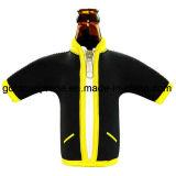 Nuevo refrigerador de moda 015 de la cerveza del neopreno del diseño