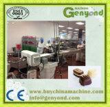 Barra de chocolate automática cheia que faz o equipamento