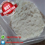 Uittreksel Van uitstekende kwaliteit Pterostilbene van het Kruid van 99% het Natuurlijke voor Verkoop