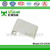 문 (CH-CK30)를 위한 알루미늄 합금 위원회 손잡이