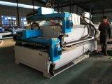 Machine de découpage américaine initiale de plasma de commande numérique par ordinateur de bloc d'alimentation de 2060 Hypertherm pour le découpage en métal