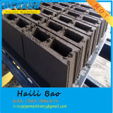 工場価格の煉瓦作成機械、完全なAuomaticのコンクリートブロック機械