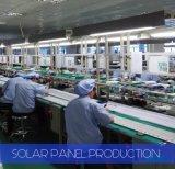 Mono панель солнечных батарей 280W с аттестацией Ce CQC и TUV
