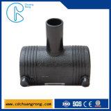 ガスメートルの管付属品および等しいティー