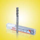 Hartmetall-Enden-Prägescherblock-Bohrwerkzeug