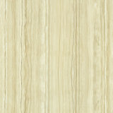 大理石の磨かれた床タイル(VRP8W831、800X800mm)
