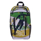 Мешки в реальном маштабе времени книги школы Backpacks покупкы мешка гимнастики он-лайн ультрамодные