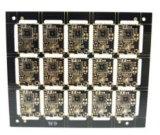 0.8mm der 4 Schicht-Widerstand-Vorstand-Tiefe weichen Schaltkarte-Vorstand aus