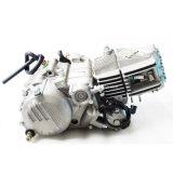 motor del motor 110cc Yinxiang del motor 125cc Yinxiang del motor 125cc Yx de 110cc Yx